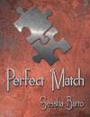 Perfect Match - Sessha Batto