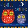 Small Smaller Smallest - Corina Fletcher, Natalie Marshall