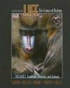 Evolution, Diversity, and Ecology [With CDROM] - David E. Sadava, H. Craig Heller, Gordon H. Orians