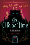 As Old as Time - Liz Braswell