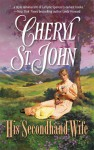 His Secondhand Wife - Cheryl St.John