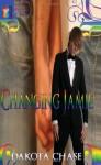 Changing Jamie - Dakota Chase