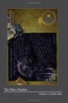 The Dirty Napkin (Volume 2.1, Winter 2009) - Dirty Napkin, Susan Slaviero, S. Jane Sloat, Laura Grace Weldon, Lana Hechtman Ayers, Cathryn Cofell, Kristin Fouquet, Suzanne Richardson Harvey, Michael Karl (Ritchie), Kristin Kozlowski, Claudia Reder, Jared Ward, Courtney K. Bambrick, Kristina England, Jacqueline Ga