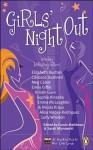 Girl's Night Out - Carole Matthews