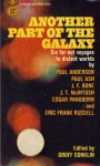 Another Part of the Galaxy - Groff Conklin
