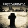 Die Grube und das Pendel (Edgar Allan Poe 1) - Edgar Allan Poe, Ulrich Pleitgen