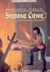 Srebrne cienie /księga 3 - Elaine Cunningham
