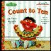 Count To Ten - Emily Thompson