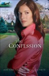 The Confession (Heritage of Lancaster County Book #2) - Beverly Lewis
