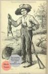 The Complete Adventures of Tom Sawyer and Huckleberry Finn - Mark Twain