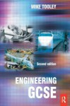 Engineering GCSE - Mike H. Tooley