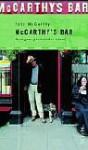 McCarthy's Bar: Mein ganz persönliches Irland - Pete McCarthy, Bernhard Robben