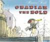 Obadiah the Bold - Brinton Turkle