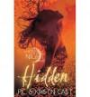 [(Hidden )] [Author: P. C. Cast] [Oct-2012] - P. C. Cast