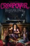Truth or Dare... - P.J. Night
