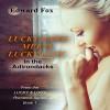 Lucky Dawg Meets Lucky Lucy - Edward Fox