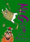 Mr Gum and the Goblins - Andy Stanton, David Tazzyman