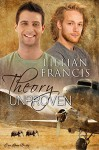 Theory Unproven - Lillian Francis