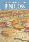 The Essential Harold Bindloss Collection (Illustrated) - Harold Bindloss
