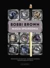 Magia spojrzenia - Bobbi Brown