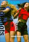 Hot Shots: 4. Dream Team - Terence Blacker