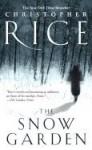 The Snow Garden - Christopher Rice