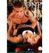 One on One - Cathryn Fox