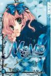 Momo, Vol 02 - Mayu Sakai