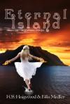 Eternal Island - K.S. Haigwood, Ella Medler