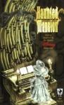 The Haunted Mansion #2 - Jennifer de Guzman, Jon Morris, Roman Dirge, Serena Valentino, astroboy