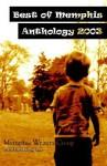 Best of Memphis Anthology 2003 - Jeff Crook