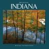 Wild & Scenic Indiana (Wild & Scenic) (Wild & Scenic) - Rich Clark, Scott Russell Sanders