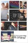 Top Ten - Katie Cotugno