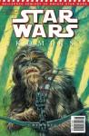 Star Wars Komiks 6/2010 - Steve Pugh, Ian Edginton, Darko Macan