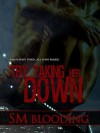 Try Taking Her Down - S.M. Blooding