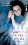 Tagebuch eines Engels - Carolyn Jess-Cooke, Marieke Heimburger