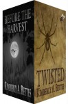 Before the Harvest & Twisted (2 book bundle) - Kimberly A. Bettes