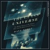The Glass Universe - Dava Sobel, Laurence Bouvard, HarperCollins Publishers Limited