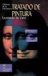 Tratado de pintura - Leonardo da Vinci
