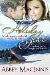Holiday Jinx - Abbey Macinnis