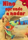 Nino Aprende a Nadar (Read-It! Readers En Espanol) - Christianne C. Jones, Clara Lozano, Sara Schultz
