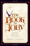 The Book of Joby - Mark J. Ferrari