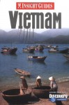 Insight Guides Vietnam - Insight Guides, Scott Rutherford