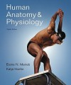 Human Anatomy & Physiology [With Interactive Physiology 10-System Suite and Paperback Book and Access Code] - Elaine Nicpon Marieb, Katja Hoehn