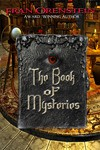The Book of Mysteries - Fran Orenstein