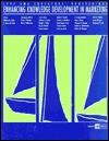 1997 Ama Educators' Proceedings: Enhancing Knowledge Development in Marketing (Ama Educator's Proceedings Enhancing Knowledge Development in Marketing) - William M. Pride, G. Tomas H. Hult