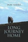 Long Journey Home - Don Harris