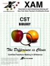 Cst Biology - Lynn Slygh