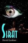 Sirat - David B. Gardiner, David Gardiner