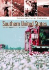 Southern United States: An Environmental History - Donald Davis